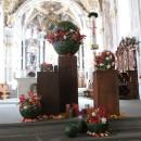 Klosterfloristik - Ihr Blumen-Laden in Pfullendorf