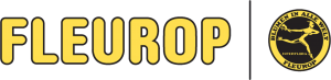 Fleurop_Logo_ohneClaim